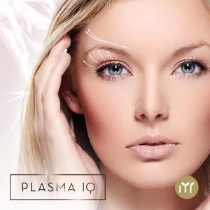 PLASMA IQ